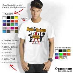 magliette addio al celibato cosa scrivere, magliette matrimonio, magliette personalizzate matrimonio