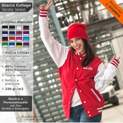 giacche college, giacca college donna, giacca college americano, giacca stile college, giacche college americano, college giacca