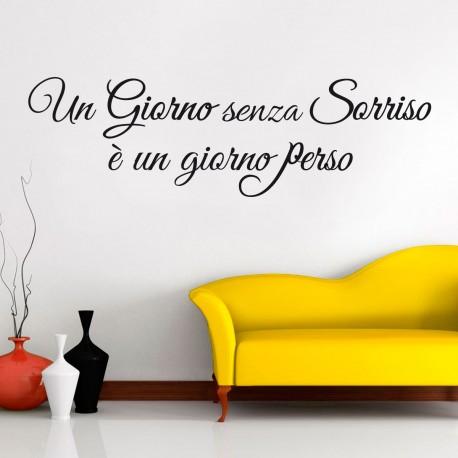 Pin Wall Stickers Adesivi Murali I Love You Orso 1 Innamorati Amore on Pinterest