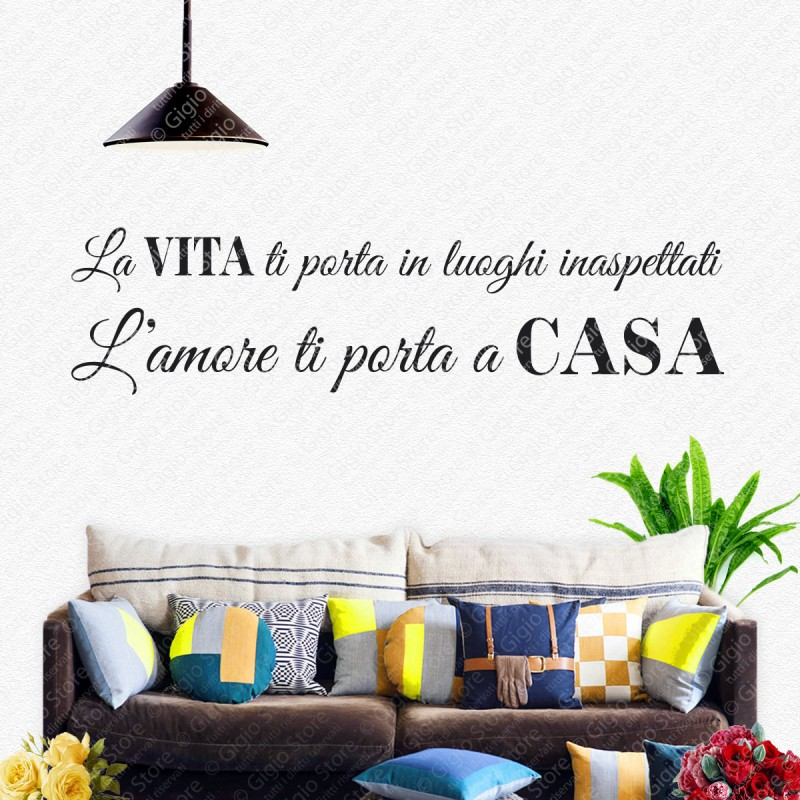 Awesome Wall Stickers Cucina Gallery Home Interior Ideas